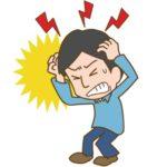 症例報告 50代女性 頭痛